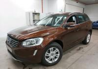 VOLVO - XC60 D3 150PK 2WD MOMENTUM Pack Professional & Select Leather