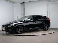 Volvo V60 D4 Geartronic R-Design 5d