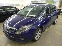 OPEL ZAFIRA TOURER 2.0 CDTI Automatik Innovation