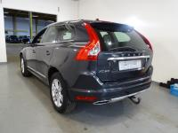 VOLVO XC60 DIESEL - 2013 2.0 D4 Kinetic Geartronic Business Motion Summum Winter