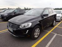 VOLVO XC60 XC60 D4 190ch Momentum Business Geartronic