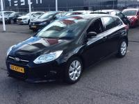 FORD FOCUS 1.0 EcoBoost Lease Trend (5-drs Hatchb.)