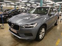 VOLVO XC60 2.0 D4 AWD MOMENTUM GEARTRONIC