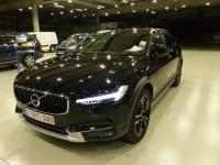 VOLVO V90 CROSS COUNT 2.0 D5 AWD PROGEARTRONIC AUT