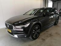 VOLVO V90 CROSS COUNTRY 2.0 D4 140KW AWD GEARTRONIC
