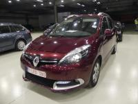 RENAULT GRAND SCENIC 1.5 DCI ENERGYBUSINESS 5PL. (