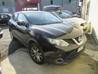 NISSAN QASHQAI T. LOSS 1.6 Dci 130 2wd Business