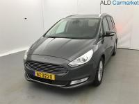 FORD GALAXY 2.0 TDCi Business Class 150CV + PowerShift  NAVI