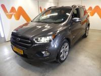 FORD KUGA - 2017 2.0 TDCI AWD STLINE PS AUT