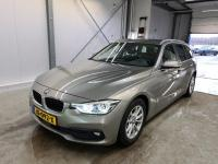 BMW 320 DA EDE 120KW CORPORATE CENTENNIAL EXECUTIVE TOURING