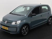 VOLKSWAGEN up! 44 kW