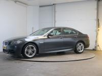 BMW 5 Serie Sedan 520dA EDE Executive 4d
